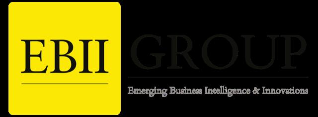 EBII Group